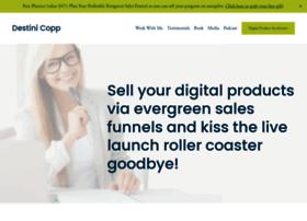 destinicopp.com