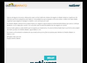 destinobarato.com.br