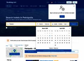 destinopetropolis.com.br
