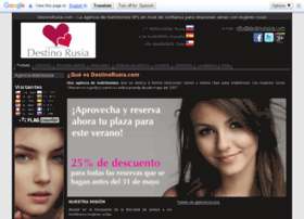 destinorusia.com