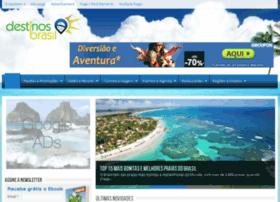 destinosbrasil.com.br