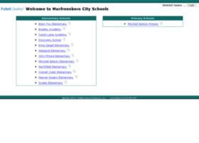 destiny.cityschools.net