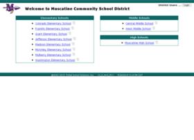 destiny.muscatineschools.org