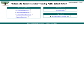 destiny.nbtschools.org