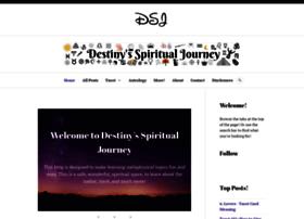 destinysspiritualjourney.wordpress.com