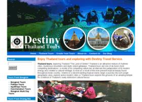 destinythailand.com