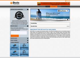 destle.com