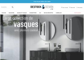 destock-design.fr