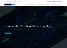 destock-info.com