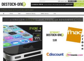 destock-one.com
