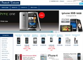 destock-telecom.co.uk