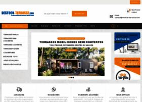 destock-terrasse.com