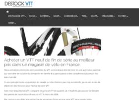 destock-vtt.com