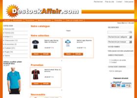 destockaffair.com