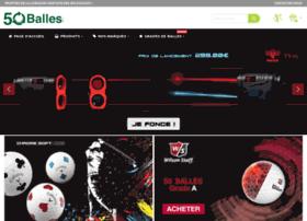 destockgolf.com