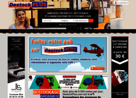 destockplus.com