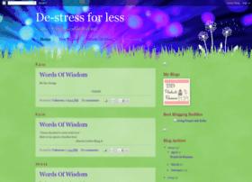 destressforless.blogspot.com