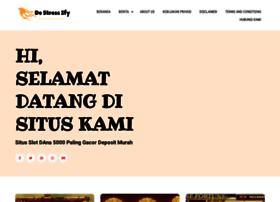 destressify.com
