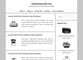 destroyerweb.com