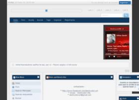 destructorunl.com