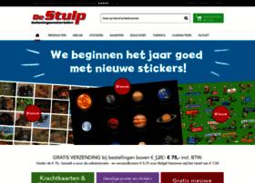 destulp.nl