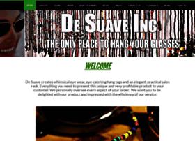 desuave.com