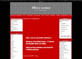 Desuperjeux.e-monsite.com