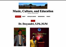 desyandri.wordpress.com