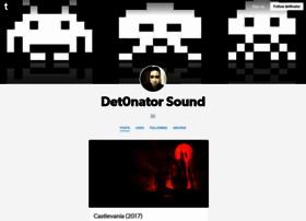 det0nator.tumblr.com