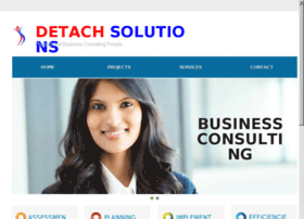 detachsolutions.com