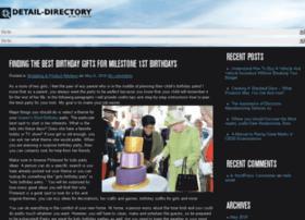 detail-directory.com