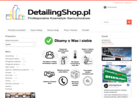 detailershop.pl