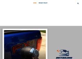 detailinggurus.com