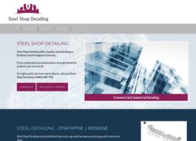 detailingsteelsshop.com.au