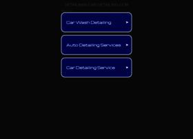 detailman-car-detailing.com
