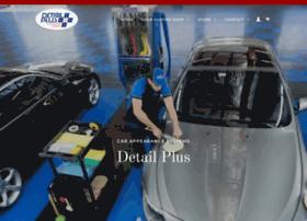 detailplus.com
