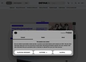 detailresearch.de