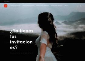 detailsinvitaciones.com
