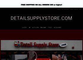 detailsupplystore.com