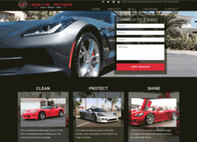 detailzautocare.com