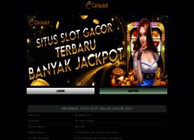detak-unsyiah.com