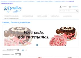 detalhesnainternet.com.br