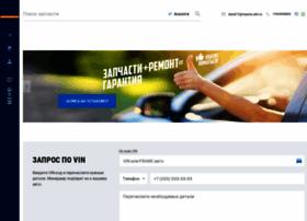 detali77.ru