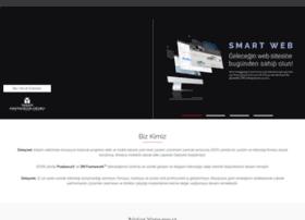 detaynet.net