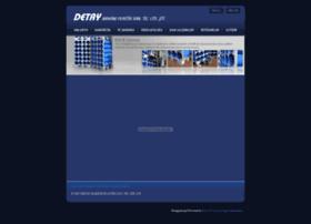 detayplastik.com