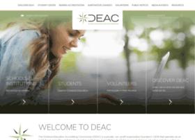 detc.com