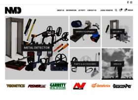 detect.com.my