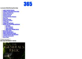 detecting365.com