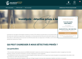detective-annecy-74.fr