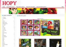 detective-game.hopy.org.in